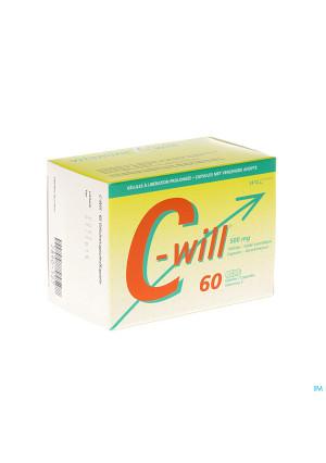 C Will Caps. 602890127-20