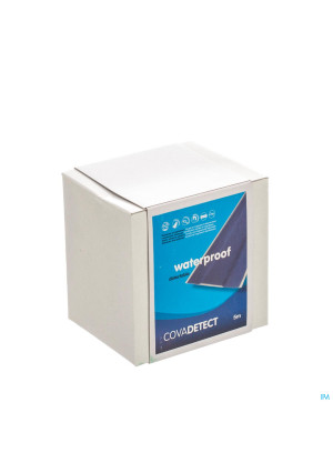 Cova Pans Bleu Detectable 8cmx5m Wtp 1 085w2913861-20