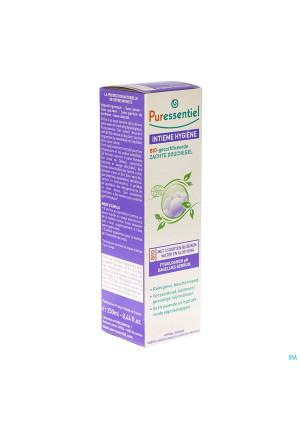 Puressentiel Hygiene Intime Gel Lavant Bio 250ml2934974-20