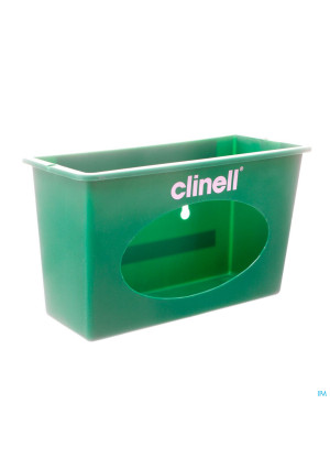 Clinell Wall Dispenser Pr Cw2002951861-20