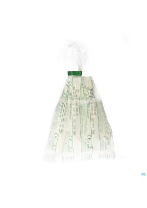Bd Emerald Seringue 10ml Luer Slip 10 3077362954782-20