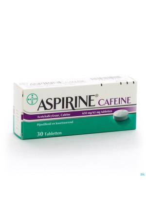 Aspirine Cafeine Comp 302962975-20