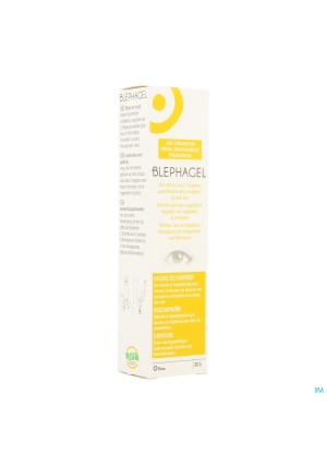 Blephagel Soin Paupiere-cils 30g2964351-20