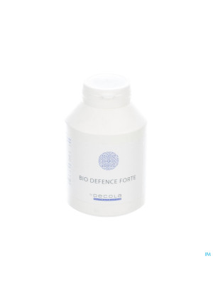 Bio Defence Forte Nf Caps 180 Rempl.29219712983344-20