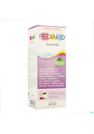 Pediakid Sommeil Sol Buv Fl 125ml2990273-20