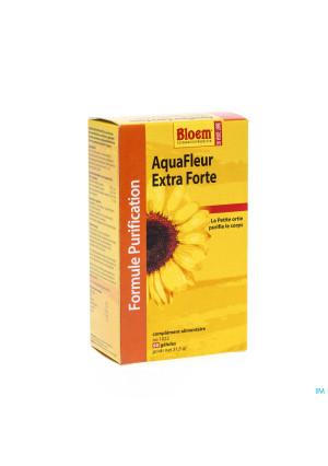 Aquafleur Extra Forte Caps 602995272-20