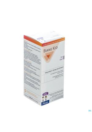 Biane Kid Fer Sirop 150ml3004066-20