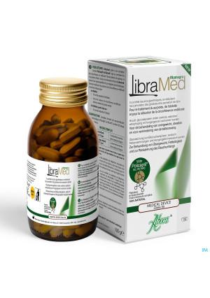 Libramed Fitomagra Comp 138 Aboca3008315-20