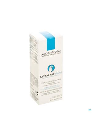 La Roche Posay Cicaplast Creme Mains Barriere 50ml3016383-20
