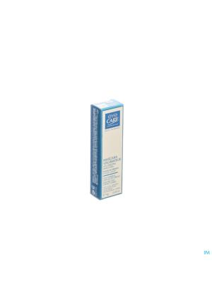 Eye Care Mascara Volumateur 6000 Brun3019908-20