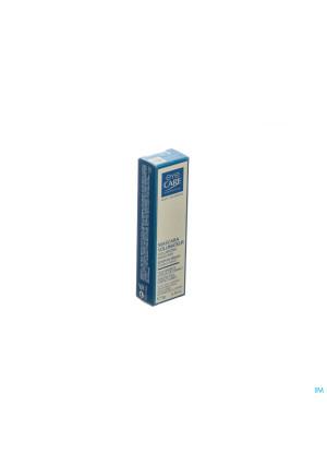 Eye Care Mascara Volumateur 6002 Bleu Note3019924-20
