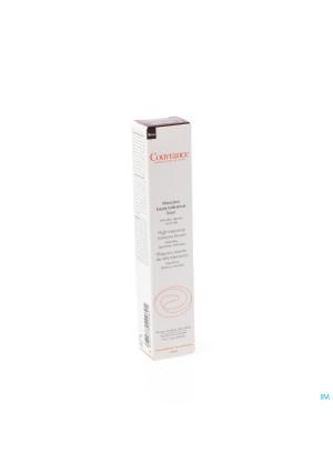 Avene Couvrance Mascara Haute Tolerance Brun3020971-20