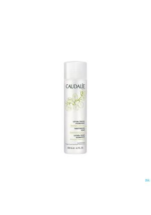 Caudalie Demaq Lotion Tonique Hydra 200ml3022266-20