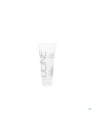 Oline Handcream White Lotus Tube 75ml3029394-20