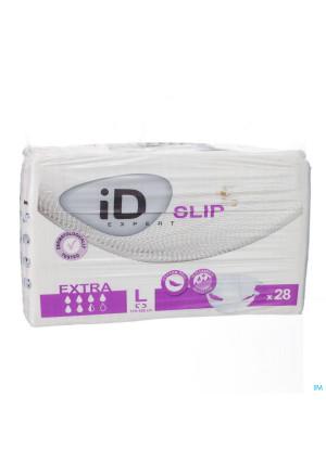 Id Expert Slip l Extra 283039179-20