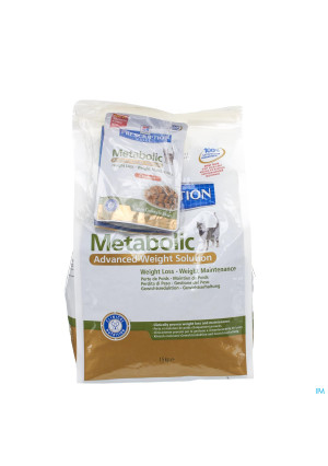 Prescription Diet Feline Metabolic 1,5kg3040698-20