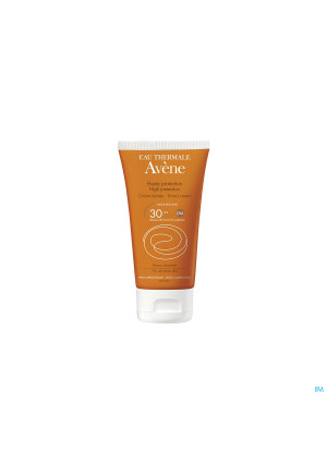Avene Sol Creme Teintee Ip30 50ml3042801-20