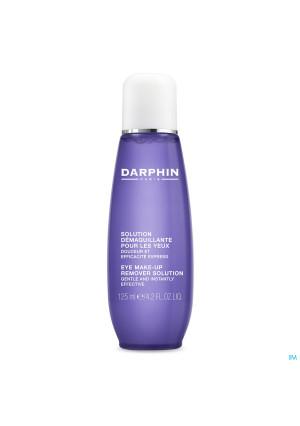 Darphin Solution Demaq Yeux 125ml3045069-20