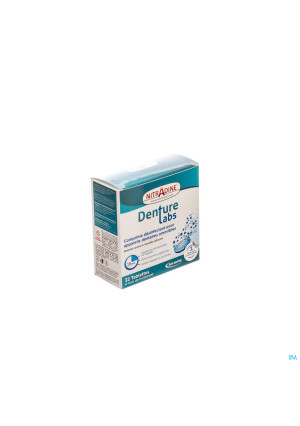 Nitradine Seniors Tabl 323051851-20