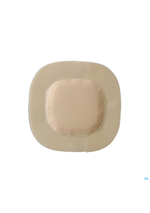 Biatain Super Non-adhesif 12,5cmx12,5cm 10 46323053113-20