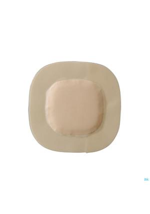 Biatain Super Non-adhesif 12,0cmx20,0cm 10 46453053121-20