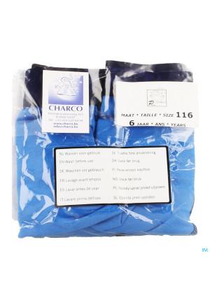 Culotte Charco Enu-reveil Garcon Taille 1163055175-20