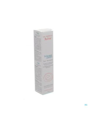 Avene Triacneal Expert Creme 30ml3063708-20