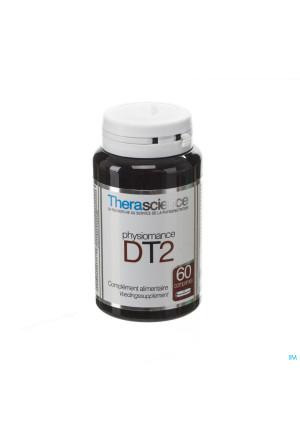 Dt2 Comp 60 Physiomance Phy2273063914-20