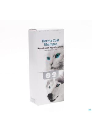 Beaphar Pro Dermacoat Shampoo Hypoallergenic 200ml3066032-20