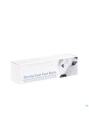 Beaphar Pro Dermacoat Feet Balm Voetbalsem 40ml3066073-20