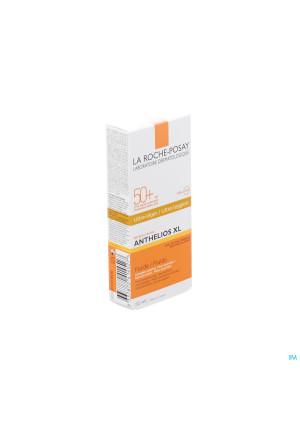 La Roche Posay Anthelios Xl Fluide Extreme Ip50+ Reno 50ml3066982-20