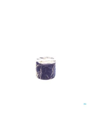 Bande Cohesive Bleu 5,0cmx4,5m Covarmed3068079-20
