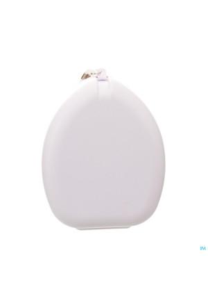 Pocket Mask Covarmed3068186-20