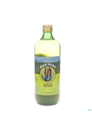 Aloe Ferox Health Drink Nf 1l3070281-20