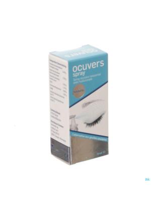 Ocuvers Spray Oculaire 15ml3077765-20