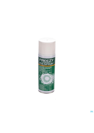 Cold Spray 400ml3080470-20