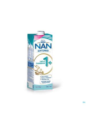 Nan Lait Croissance Tetra 1l3083409-20
