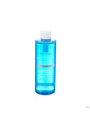 La Roche Posay Kerium Doux Extreme Shampoo New 400ml3087145-20