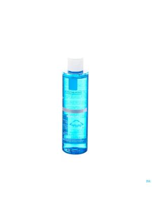 La Roche Posay Kerium Doux Extreme Shampoo New 200ml3087152-20