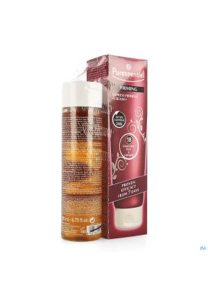 Puressentiel Minceur Creme Express 150ml3089968-20