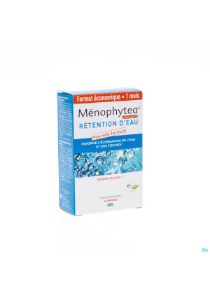 Menophytea Retention Eau Comp 603096591-20