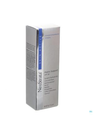 Neostrata Skin Active Restruct.matr. Ip30 Tube 50g3112109-20