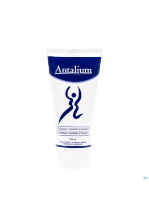 Antalium Gel Tube 150ml3113925-20