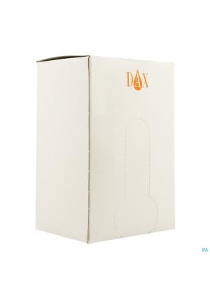 Dialex Savon Allround Ad Pour Distrib.autom. 700ml3116530-20