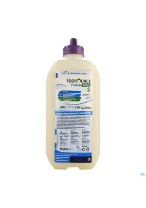 Isosource Protein Fibre 1l 122274903117033-20