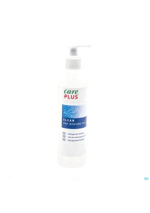 Care Plus Clean Pro Hygiene Gel 300ml3117215-20