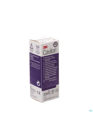Cavilon Barriere Creme Durable Next Gen.28g 3391g3119609-20