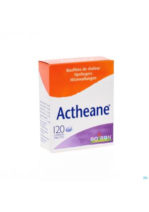 Actheane 250mg Comp 120 Boiron3130705-20