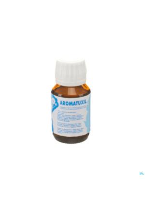 Aromatuxil Compte Gutt 45ml3133261-20