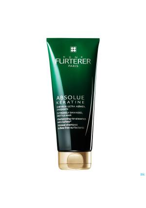 Furterer Absolue Keratine Shampoo 200ml3134152-20